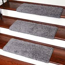 Modern Stair Tread Rugs Best 25 Modern Stair Tread Rugs Ideas On Pinterest Rugs For Peel