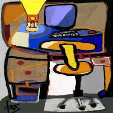 mon bureau com mon bureau jpg franck vidal