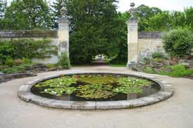 Botanical Gardens Oxford The Best Of Oxford Botanic Garden Tours Tickets 2018