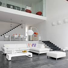Modern Living Room Designs Decorating Clear - Interior design modern living room