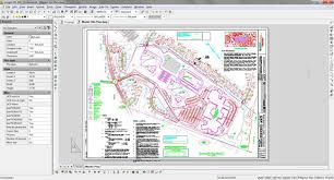 turbocad drawing template low cost cad can a 500 product go the distance cadalyst