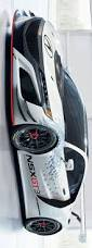 best 20 acura nsx ideas on pinterest acura supercar acura nsx