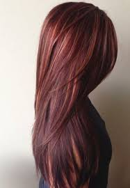 must have hair do for 2015 20 long hairstyles you must love long hairstyle woman and hair