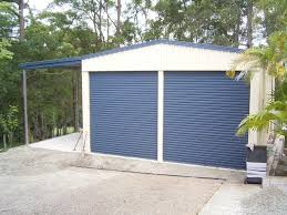 Modern Shed Designs Appealing Simple Shed Design Come With Brown Striped Pattern Shed