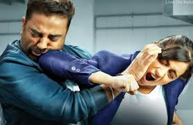 thoongavanam movie review iflickz kollywood pinterest