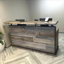 Reception Desk Uk Reception Desk Furniture Uk For Sale Used Hegemonia Info