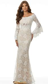 wedding reception dresses wedding reception dresses boutique