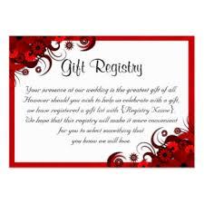 wedding gift registry nz wedding gift list nz lading for