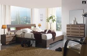 bedrooms modern solid oak bedroom furnituretwin bed sets light
