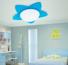 deckenleuchte babyzimmer deckenleuchten fürs kinderzimmer mit entzückendem design