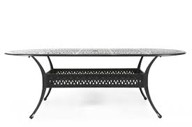 Mathis Brothers Patio Furniture by World Source St Louis Oval Table Mathis Brothers Furniture