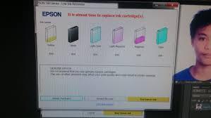 resetter epson r230 windows repair epson stylus photo r2xx and r3xx printer general error