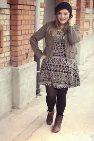 best 25 plus sizes fashion ideas on pinterest plus size fashion