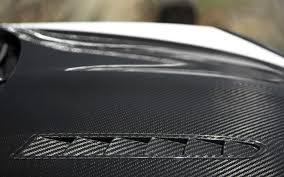lexus sc300 carbon fiber hood mansory porsche panamera turbo first test motor trend