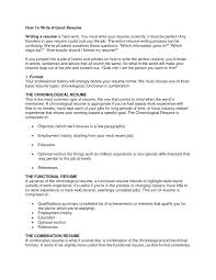 tips for your thin resume presentable tips to write a resume shalomhouse us