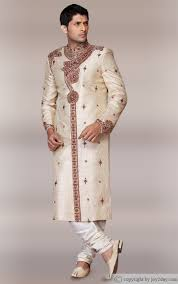 hindu wedding dress for indian wedding dress design hindu wedding dress