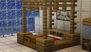 Minecraft Decorations For Bedroom Stylish Ideas Minecraft Bedroom Furniture Ingenious Design 3 Kiwi