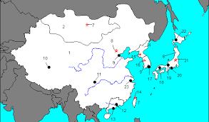 east political map east political map quiz proprofs quiz