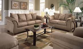 Formal Living Room Accent Chairs Wonderful Design Of Goodword Modern Accent Chairs Fabulous Faith