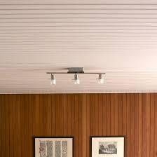 Wohnzimmer Neu Streichen Holzdecke Selbst Streichen U2013 Schritt Für Schritt
