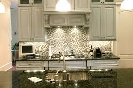 Ideas For Kitchen Floor Kitchen Modern Ideas For Kitchen Backsplash Refrigerator Sink