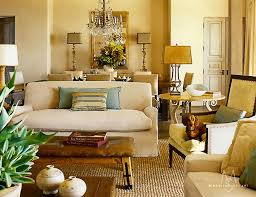 Yellow In Interior Design 122 Best Painting Walls Images On Pinterest Painting Walls Diy