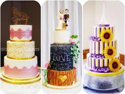 daisychain u0027s cakes home facebook