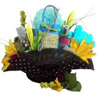 summer gift basket summer gift baskets