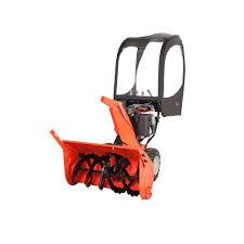Orange Accessories Snow Equipment Parts U0026 Accessories Snow Removal Equipment The