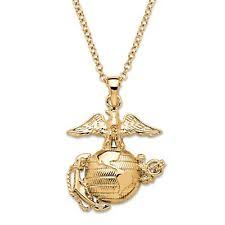 marine jewelry marine corps jewelry ebay