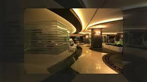 agaoglu real estate showroom in dubai top interior design
