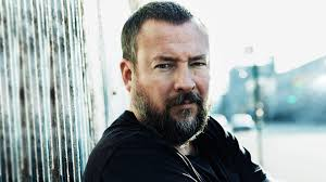 official profile for shane smith co founder and ceo of vice vice