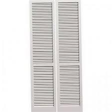 Bifold Closet Doors 28 X 80 Frameless Mirror Bifold Closet Doors 28 Images 28 Bifold Closet