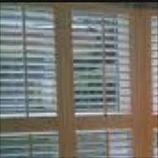 Outdoor Roll Up Shades Lowes by Furniture Window Shades Lowes Decorative Louvered Shutters Vinyl