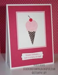 virtual card club u2013 holiday card series 2010 birthdays happy