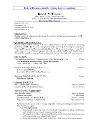 Sample Resume With Objective by Resume Objectives Sample Sample Resume Objective Statement Sample