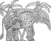 coloring pages difficult coloring pages printable pinterest