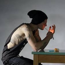 the 25 best rib tattoos men ideas on pinterest rib tattoos for