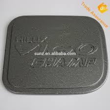toyota hilux parts toyota hilux parts suppliers and manufacturers toyota hilux parts toyota hilux parts suppliers and manufacturers at alibaba
