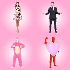 cheap singing telegrams carbone entertainment announces silly sweet singing telegrams for