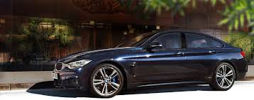 bmw serie 4 gran coupe my build 435i gran coupe to m4 conversion oem 437m wheels awe