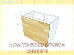 diy kitchen cabinets plans kitchen cabinet plans productionsofthe3rdkind com
