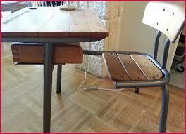 bureau vintage enfant stupéfiant bureau écolier vintage bureau vintage enfant 73612 bureau
