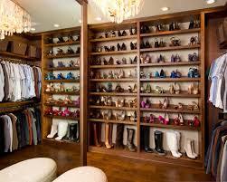 shoe closet organizer do yourself u2014 steveb interior closet shoe