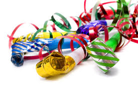 party goods clearance party supplies balloons brisbane