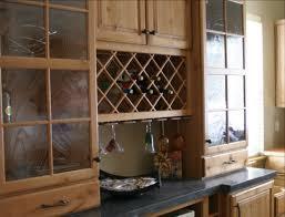 Kitchen Cabinet Accessories by Bozeman Mt Kitchen Cabinets Cabinet Accessories Futura