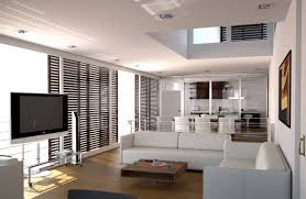 Minimalist Home Decor by Simple 20 Minimal Home Design Inspiration Of Best 25 Minimalist