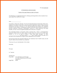 10 absence letter by fever payslip template free download