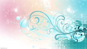 background background wallpaper web design background wallpaper