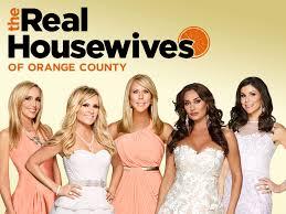 amazon com the real housewives of orange county season 9 vicki